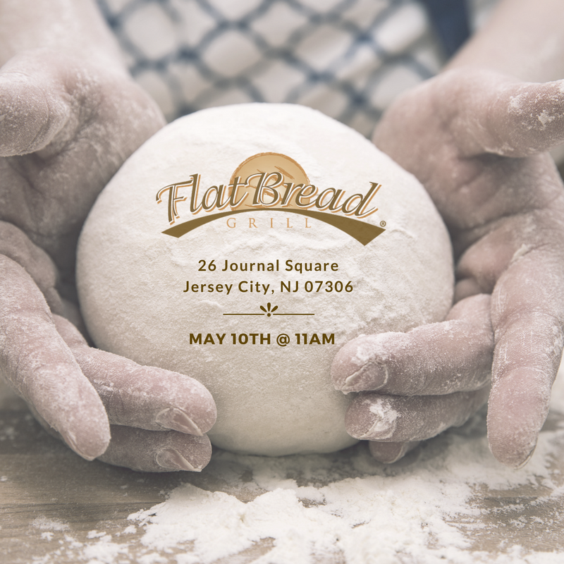 Flatbread_Grill_Grand_Opening_Jersey_City